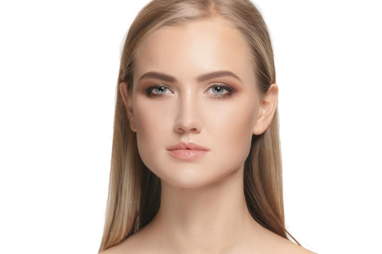 Ansikt fettransplantasjon